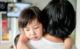 Dấu hiệu ở trẻ cho thấy cha mẹ đang làm hư con