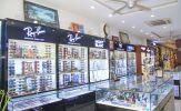 Kính mắt Hùng Tiến Long Biên: Điểm đến tin cậy cho mọi khách hàng