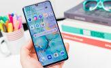 Google dừng kinh doanh với Huawei