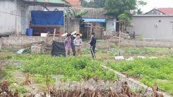 Bộ Xây dựng kiến nghị tăng thuế nơi có sốt đất