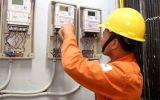 Bộ Công Thương: Giá điện đáng lẽ còn tăng cao hơn