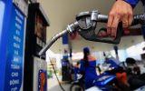 'Việt Nam điều hành giá xăng dầu tăng thấp hơn thế giới'