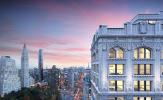 Tỷ phú Jeff Bezos chi 80 triệu USD mua cùng lúc 3 căn hộ