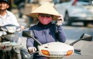 Bị say nắng nóng, làm ngay những việc này để tránh biến chứng nguy hiểm