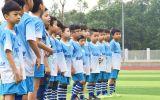 Gợi ý trung tâm bóng đá trẻ em tại Hà Nội - các cha mẹ không nên bỏ qua