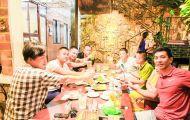 Top 10 nhà hàng ăn ngon giá rẻ ở Hà Nội