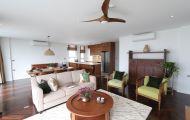 Điểm danh top căn hộ phong cách châu Âu cực đẹp ở Hà Nội