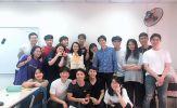 Gợi ý trung tâm tiếng Việt cho người nước ngoài uy tín, chất lượng