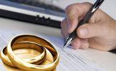 Thủ tục giải quyết thuận tình ly hôn có tốn thời gian không, cần giấy tờ gì?