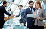Chủ đầu tư cần chuẩn bị gì khi thành lậpdoanh nghiệp 100% vốn nước ngoài?