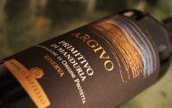 Rượu vang Italy và những bí mật ẩn chứa bên trong
