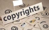 Tư vấn đăng ký bảo hộ quyền tác giả: Nên hay không?