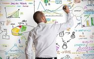 Tìm hiểu cách xây dựng chiến lược kinh doanh hiệu quả cùng chuyên gia