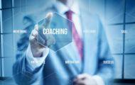 Nhà huấn luyện doanh nghiệp: Những bậc thầy kinh doanh giúp công ty phát triển vượt bậc
