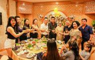 Địa chỉ quán ăn tổ chức chương trình Trung Thu lý tưởng cho gia đình