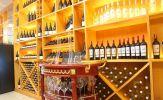 Đi tìm địa chỉ mua rượu vang Italia tại Hoàng Quốc Việt uy tín, giá thành hợp lý