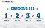 Dịch vụ Coaching là gì? Đem lại lợi ích gì cho doanh nghiệp?