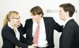 Tư vấn giải quyết tranh chấp hợp đồng lao động ở đâu uy tín, chuyên nghiệp