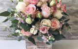 Nên chọn hoa gì cho ngày 20/10 thêm ý nghĩa?