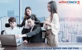 Tổng hợp các khó khăn của doanh nghiệp vừa và nhỏ (SME) tại Việt Nam