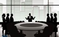 Thủ tục chuyển nhượng cổ phần cần có giấy tờ, hồ sơ gì?