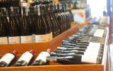 Trót mê rượu vang Pháp, đi đâu để tìm vang?