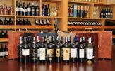 Bí quyết lựa chọn rượu vang biếu Tết 2020 chuẩn không cần chỉnh