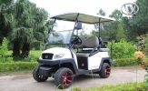Ghi nhớ những lưu ý khi mua xe điện sân golf giá rẻ, chất lượng