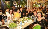 Bật mí địa chỉ nhà hàng ăn ngon giá rẻ tại Hà Nội
