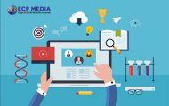 Gia tăng lợi nhuận cho doanh nghiệp với dịch vụ marketing online tổng thể