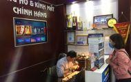 Địa chỉ thay pin đồng hồ quận Long Biên tin cậy nhất, giá tốt nhất