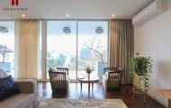 Trước những khó khăn của dịch Covid-19, Toan Tien Housing vẫn nhận được rất nhiều phản hồi tích cực từ khách hàng