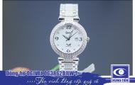 Đồng hồ Ogival OG3862DJLW-T - Thiết kế dành riêng cho cô nàng sành điệu