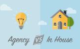 Marketing thuê ngoài và marketing in-house: Nước đi nào là đúng đắn?