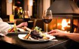 Thưởng thức rượu vang - Nét văn hóa đặc biệt của người Ý