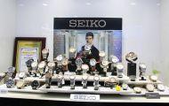 Muốn mua đồng hồ Seiko tại Long Biên chính hãng, đừng bỏ qua địa chỉ sau