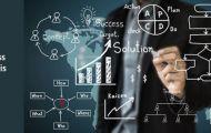 Du học Mỹ ngành Business Analysis 2021 - ngành học