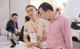 Đơn vị cung cấp đá nhân tạo cao cấp tại Hà Nội đảm bảo chất lượng?