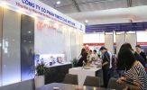 Timestone Việt Nam là đại lý độc quyền phân phối đá nhân tạo cao cấp tại Hà Nội