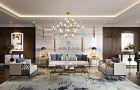 An Duy Interior – Chuyên thiết kế nội thất cho nhà chung cư cao cấp, biệt thự hàng đầu