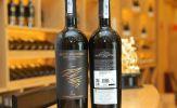 Ngất ngây trong hương thơm và vị rượu tinh tế của rượu vang Ý Salice Salentino Riserva Rosso Salento