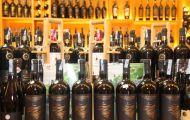 Đừng bỏ qua địa chỉ sau nếu bạn đang có nhu cầu mua rượu vang Ý bán buôn
