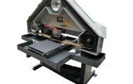 Tìm hiểu chi tiết về thiết bị máy đánh sọc inox