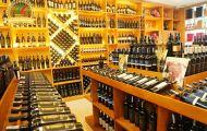 Khám phá địa chỉ chuyên cung cấp rượu vang Ý giá rẻ, chất lượng tại Hà Nội