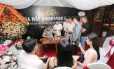 Vinacigar - Tinh hoa Cigar Cu Ba cho người Việt