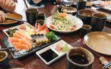 Mùa hè nóng nực, giải nhiệt ngay với 4 món sashimi tuyệt ngon sau đây