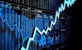 Đâu là kênh đầu tư tài chính sinh lời trong thời kỳ dịch Covid-19?