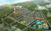 Đại lý nào phân phối chính thức Meyhomes Capital Phú Quốc uy tín?
