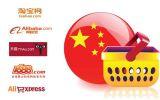 Gợi ý địa chỉ đặt mua hàng Trung Quốc giá rẻ, chất lượng