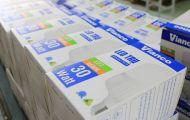 Bóng đèn Vianco Lighting: Sản phẩm đạt tiêu chuẩn chất lượng quốc tế